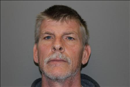 Russell Patrick Charbonneau a registered Sex Offender of South Carolina