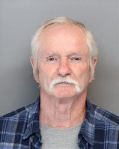 Steve Frankfort Padgett a registered Sex Offender of South Carolina