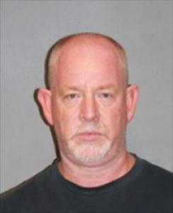 Paul Anton Anderson a registered Sex Offender of Arizona