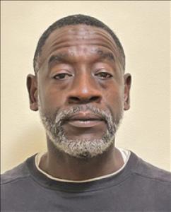 Lee Ernest Floyd a registered Sex Offender of South Carolina
