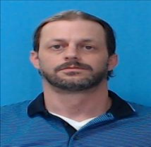 Samuel Ludlam a registered Sex Offender of South Carolina