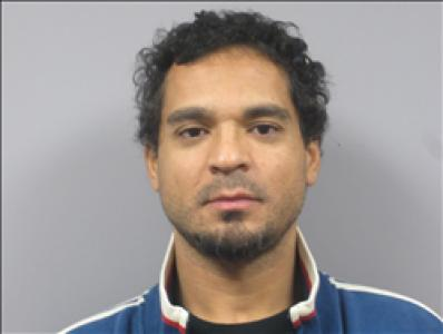 Christopher John Jensen a registered Sex Offender of Wisconsin