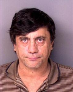 Albert Jackson Gill a registered Sex Offender of Ohio