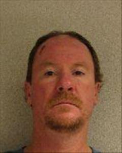 Graham Deryan Matthews a registered Sex Offender of South Carolina