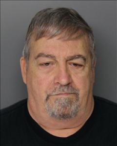Ronald Edward Baker a registered Sex Offender of Illinois