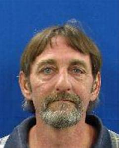 Elvin L Ballard a registered Sex Offender or Child Predator of Louisiana