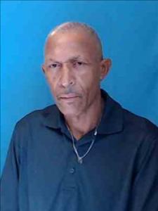 Maurice Deanglo Kirk a registered Sex Offender of South Carolina