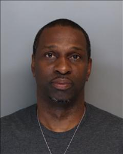 Manwell Bookhart a registered Sex Offender of South Carolina