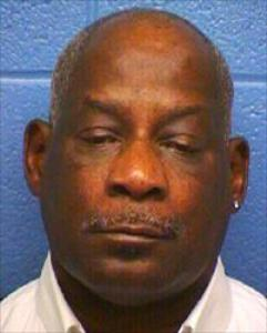 Alvin Melton Boyd a registered Sex Offender of Georgia