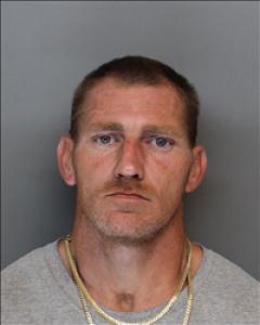 Anthony Ramon Bricker a registered Sex, Violent, or Drug Offender of Kansas