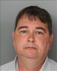 Robert Lee Broyles a registered Sex Offender of South Carolina