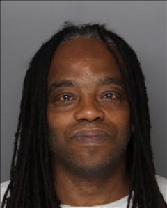 Darryl Eugene Byrd a registered Sex Offender of South Carolina