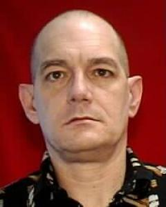 Kermit Deaumont Claypoole a registered Sex Offender of South Carolina