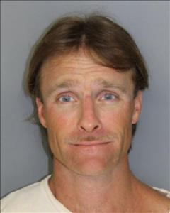 Peter Lynn Coffey a registered Sex Offender of South Carolina