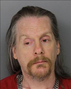 Jeff Hollie Comalander a registered Sex Offender of South Carolina