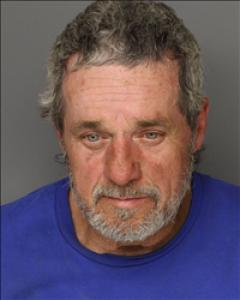 Michael Lawrence Crolley a registered Sex Offender of South Carolina