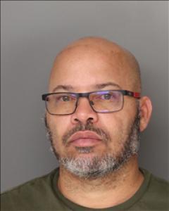 Anthony Davis a registered Sex Offender of South Carolina