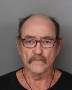 Samuel Kenneth Cureton a registered Sex Offender of South Carolina