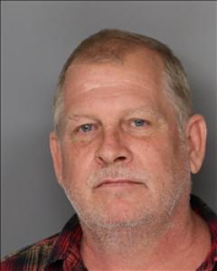 Ray Dell Fowler a registered Sex Offender of South Carolina
