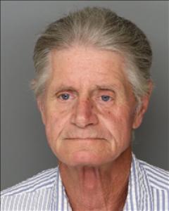 Monrow Hans Joachim Gatto a registered Sex Offender of South Carolina