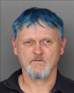 James Edward Gault a registered Sex Offender of South Carolina