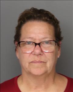 Donna Gilbert Larsen a registered Sex Offender of South Carolina