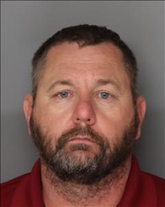 Jacky Sherman Heath a registered Sex Offender of South Carolina