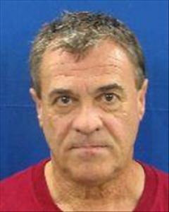 James C Hillman a registered Sex Offender of Georgia