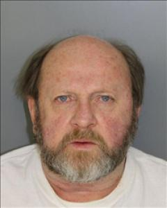 Albert Lee Holcomb a registered Sex Offender of Pennsylvania