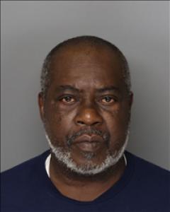 Bennie Lee Howell a registered Sex Offender of South Carolina