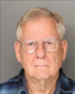 John Gleason Hubner a registered Sex Offender of South Carolina
