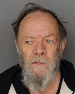 Larry Lynn Hynds a registered Sex Offender of South Carolina