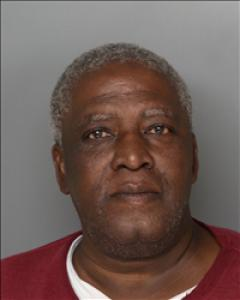 Ronnie Clay Jackson a registered Sex Offender of South Carolina