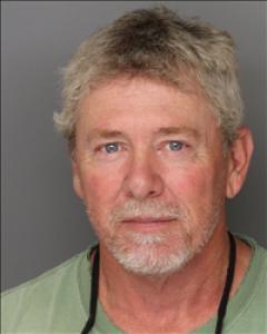 David Christopher Ketten a registered Sex Offender of South Carolina