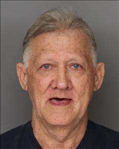 Joel Eugene Keziah a registered Sex Offender of South Carolina