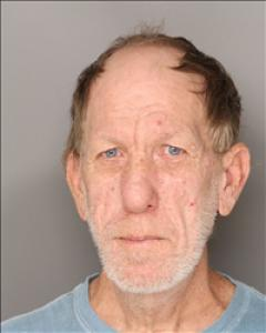 David Wayne Kosmos a registered Sex Offender of South Carolina