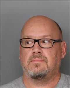 Shane Eric Landrum a registered Sex Offender of South Carolina