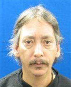 Johnny R Lopez a registered Sex Offender / Child Kidnapper of Alaska