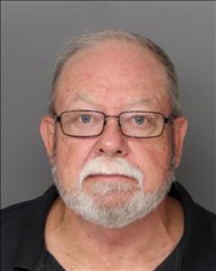 David Lee Yocum a registered Sex Offender of South Carolina