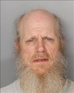 Scott Eric Martin a registered Sex Offender of South Carolina