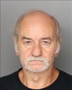 James Larry Woodruff a registered Sex Offender of South Carolina