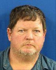 David Dean Wilson a registered Sexual Offender or Predator of Florida