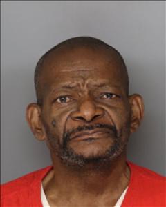 Arthur Williams a registered Sex Offender of South Carolina
