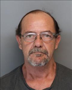 Paul Edwin Medlin a registered Sex Offender of South Carolina
