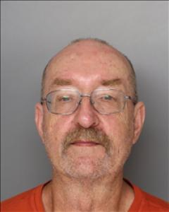 Robert Neil Williams a registered Sex Offender of South Carolina