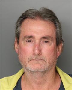 Robert Laverne Williams a registered Sex Offender of South Carolina