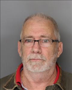 Michael Glenn Morris a registered Sex Offender of South Carolina