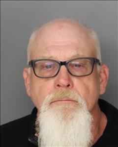 Charles Lee Wells a registered Sex Offender of South Carolina