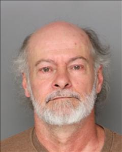 John Keith Warren a registered Sex Offender of South Carolina