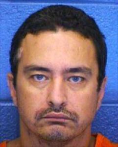 Wesley Gene Wanamaker a registered Sex Offender of California